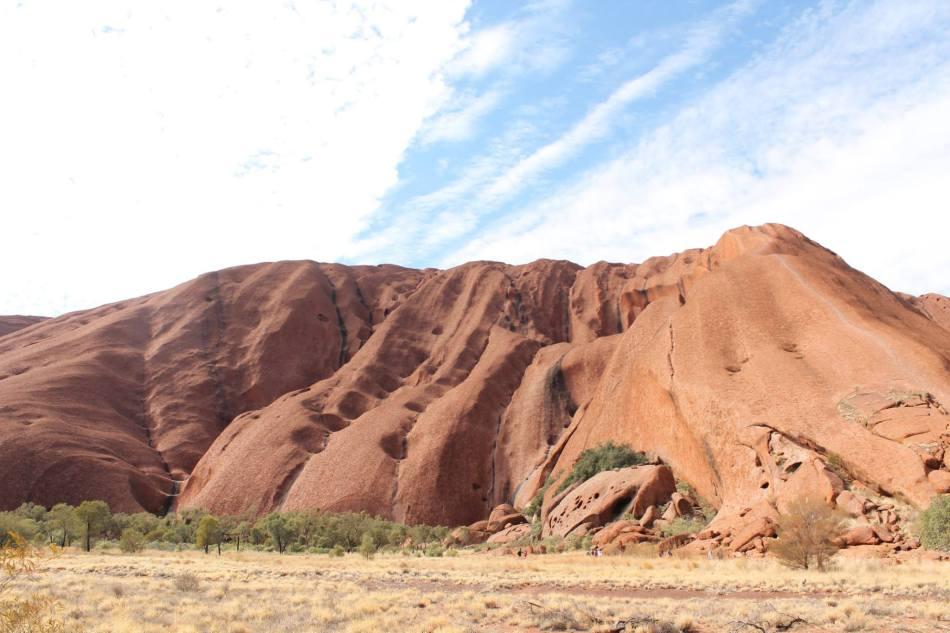 Uluru_9