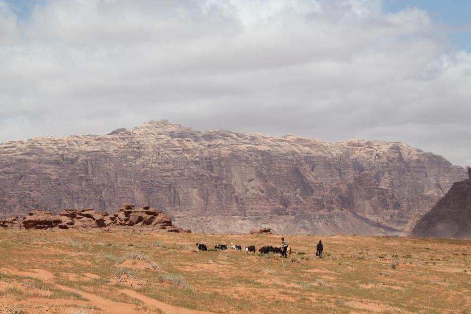 Wadi_Rum_10