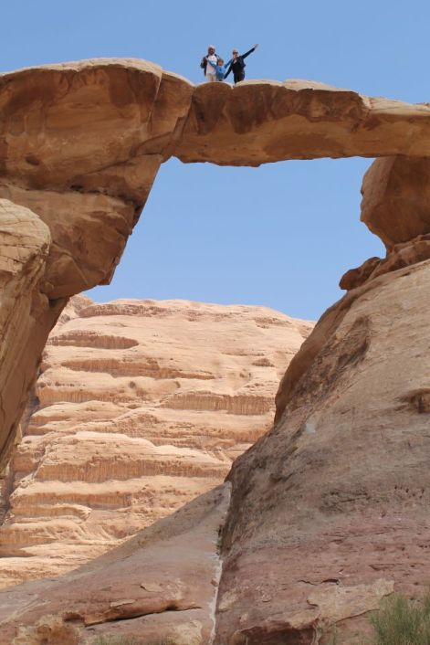 Wadi_Rum_19
