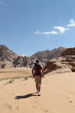 Wadi_Rum_28