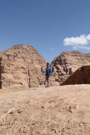 Wadi_Rum_30