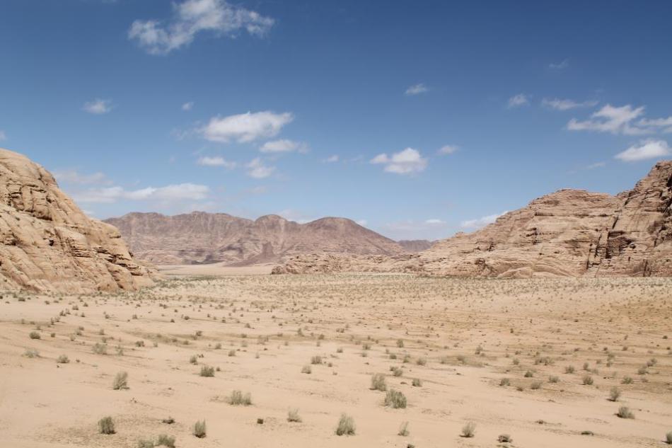 Wadi_Rum_31