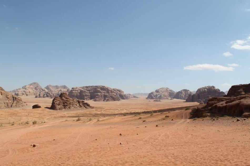 Wadi_Rum_33