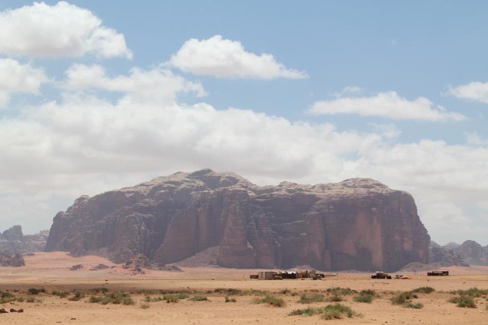 Wadi_Rum_4