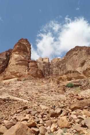 Wadi_Rum_5