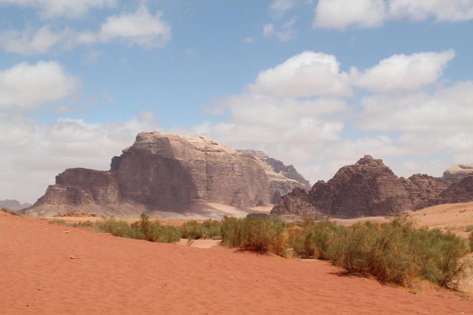 Wadi_Rum_8