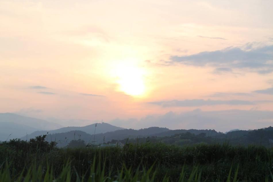 Baie_de_Suncheon_25