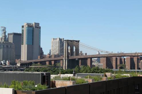 Brooklyn_3