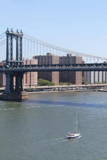 Brooklyn_4