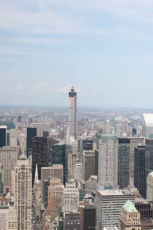 Empire_State_Building_3