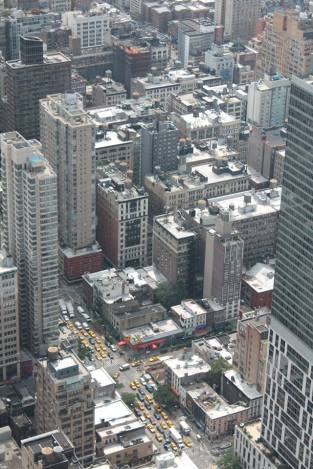Empire_State_Building_4