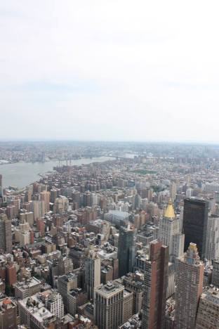 Empire_State_Building_5