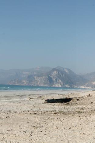 Mughsayl Beach_2