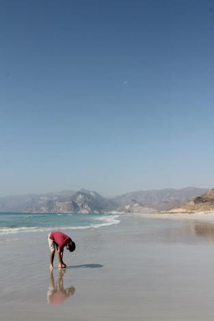 Mughsayl Beach_3