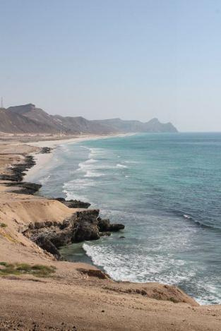 Mughsayl Beach_5