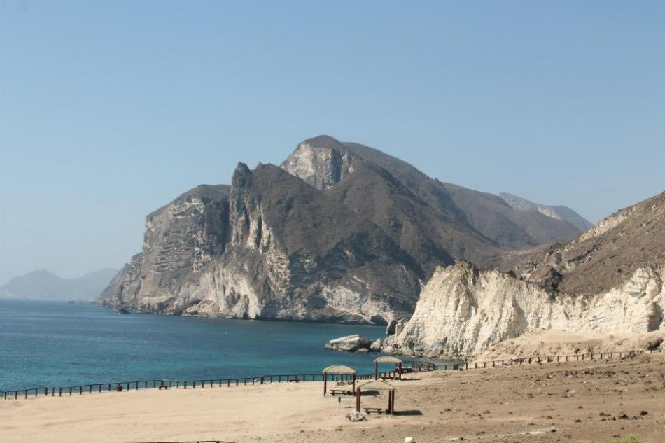 Mughsayl Beach_6