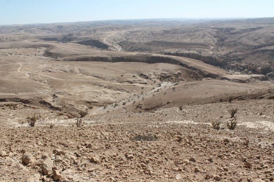 Wadi_Uyun_1