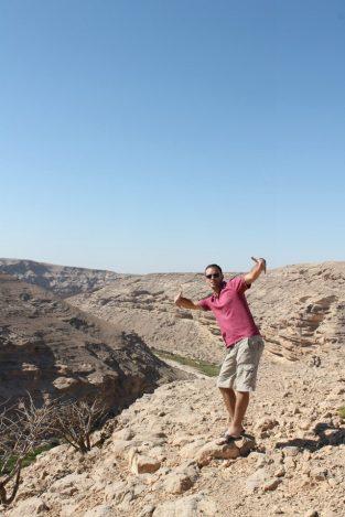 Wadi_Uyun_3