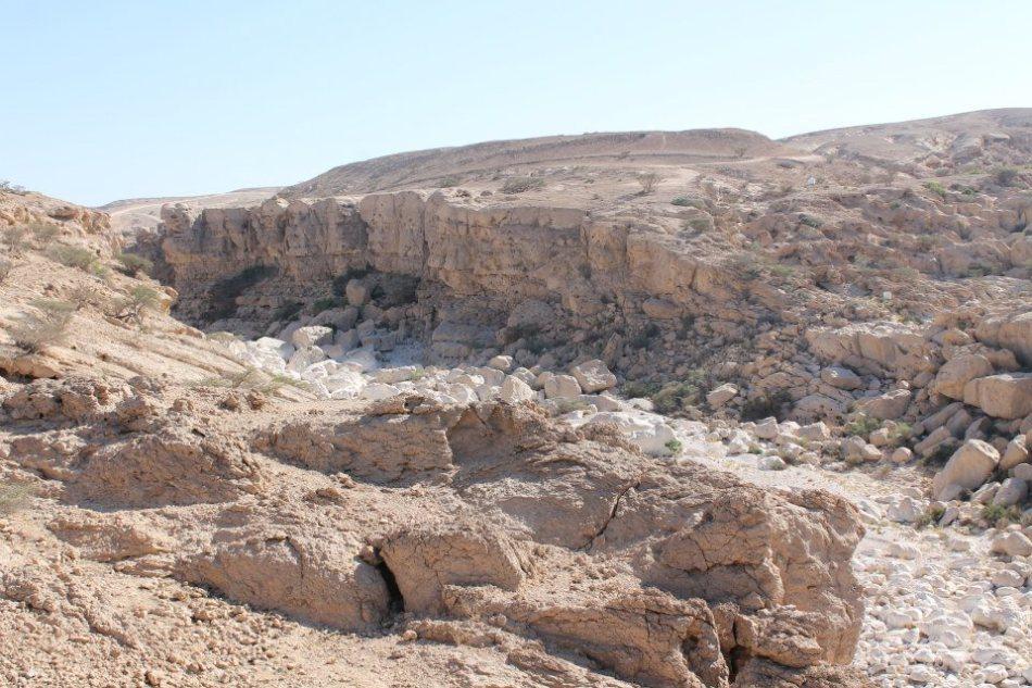 Wadi_Uyun_5
