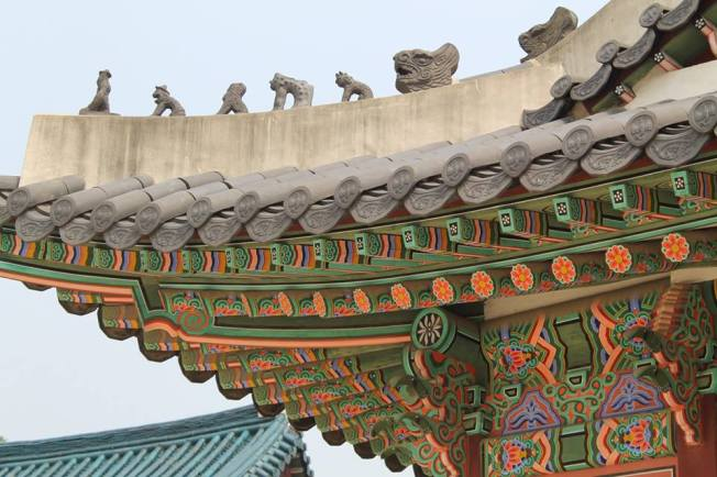 Changdeokgung3