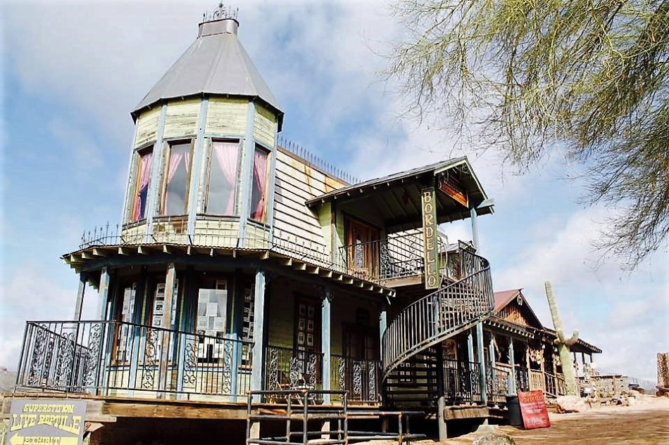 Goldfield_Ghost_Town_4 (2)