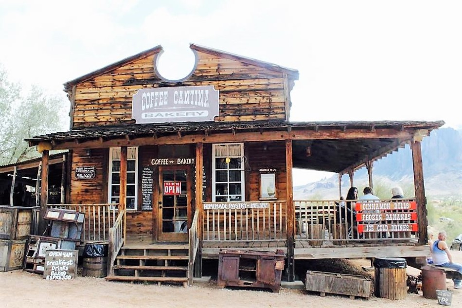 Goldfield_Ghost_Town_9 (2)