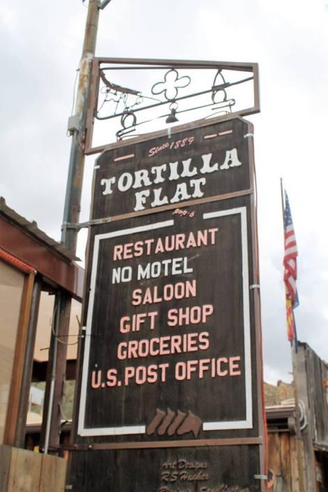 Tortilla_Flat_2