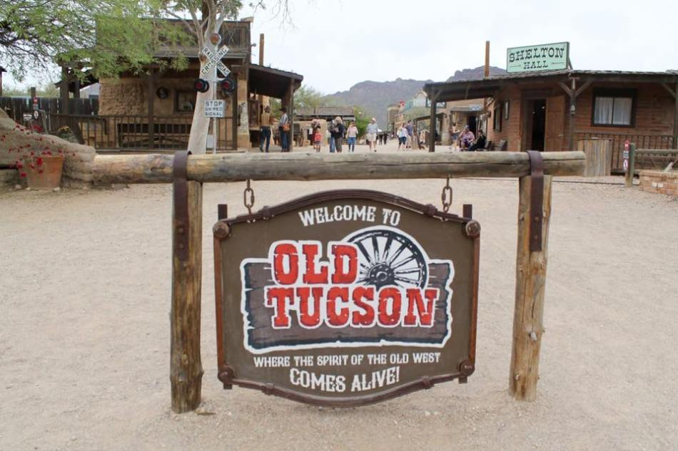Tucson_Old_Studios_2